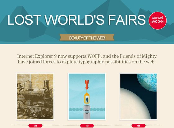 lostworldsfairs